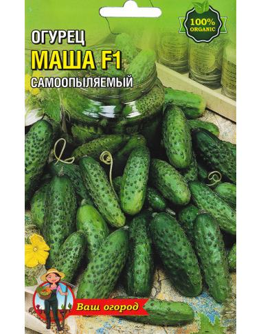 Маша F1